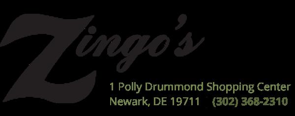 Zingo's